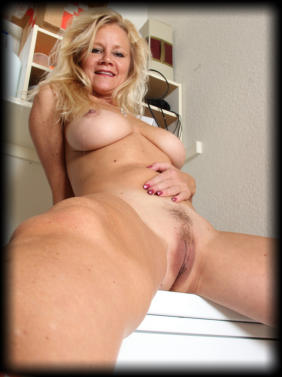 The Body Xxx Escort